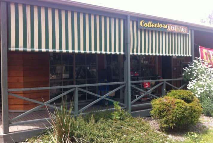 Shop 9/97 Grampians Road Halls Gap VIC 3381 - Image 1