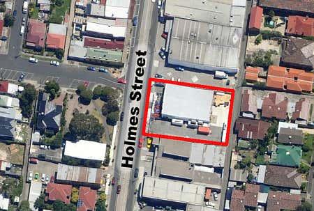 72-80 Holmes Street Brunswick East VIC 3057 - Image 1