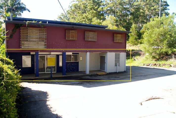 3 Piggabeen Road Tweed Heads West NSW 2485 - Image 1