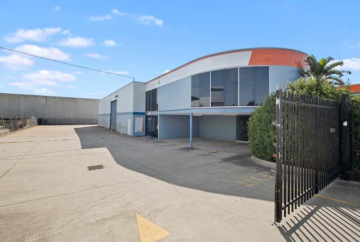 76 Argyle Street South Windsor NSW 2756 - Image 1
