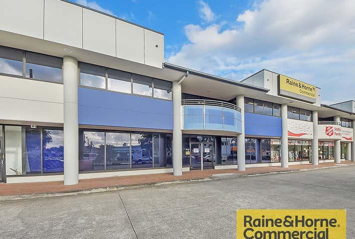 5/87 Webster Road Stafford QLD 4053 - Image 1