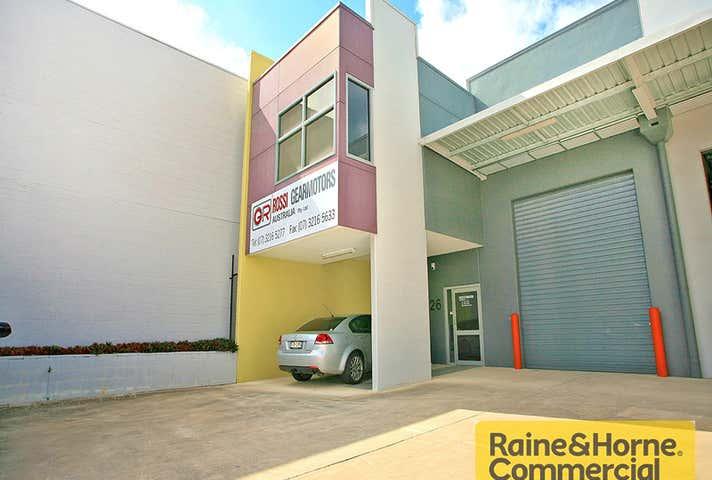 26/388 Newman Road Geebung QLD 4034 - Image 1