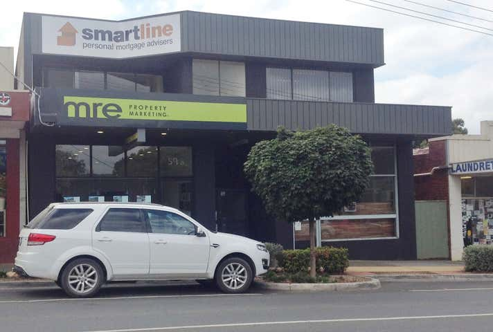 59 Main Street Monbulk VIC 3793 - Image 1