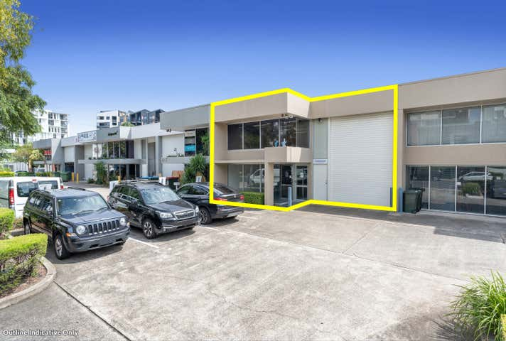 1/15 Anthony Street West End QLD 4101 - Image 1