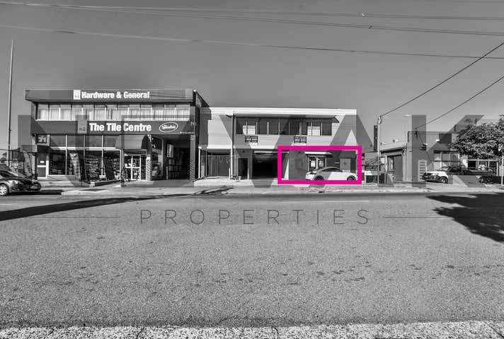 4/73  Winbourne Road Brookvale NSW 2100 - Image 1