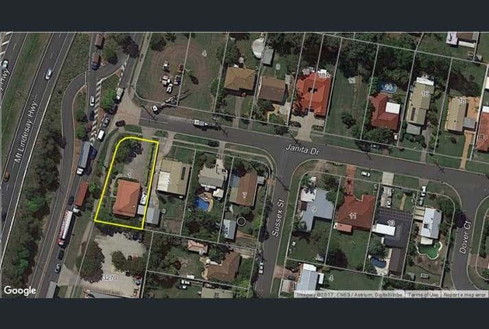 1 Janita st Browns Plains QLD 4118 - Image 1
