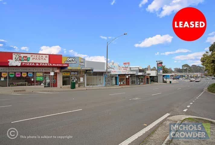 102 Boronia Road Boronia VIC 3155 - Image 1