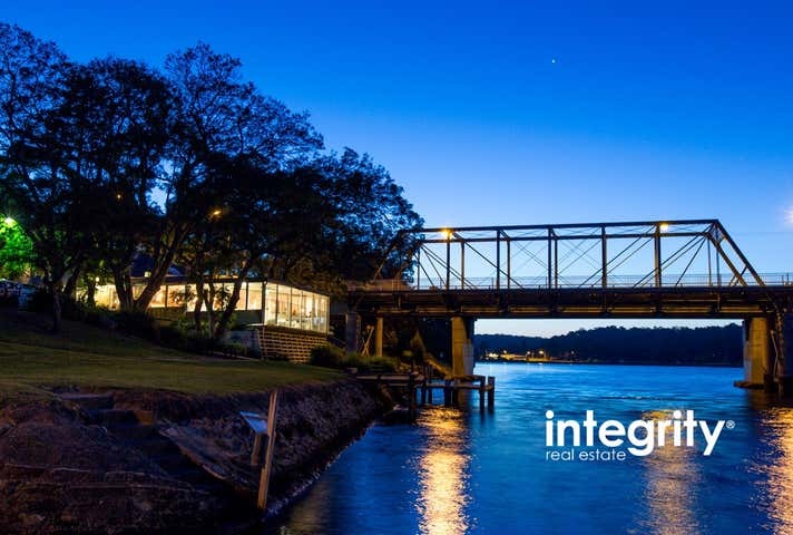10 Wharf Road Nowra NSW 2541 - Image 1