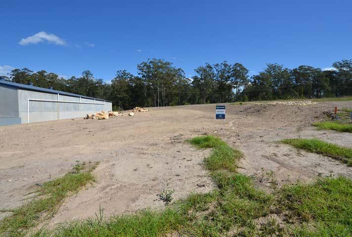 Lot 1 Trade Circuit Wauchope NSW 2446 - Image 1