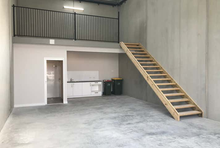 5/1-3 Industrial Way Cowes VIC 3922 - Image 1