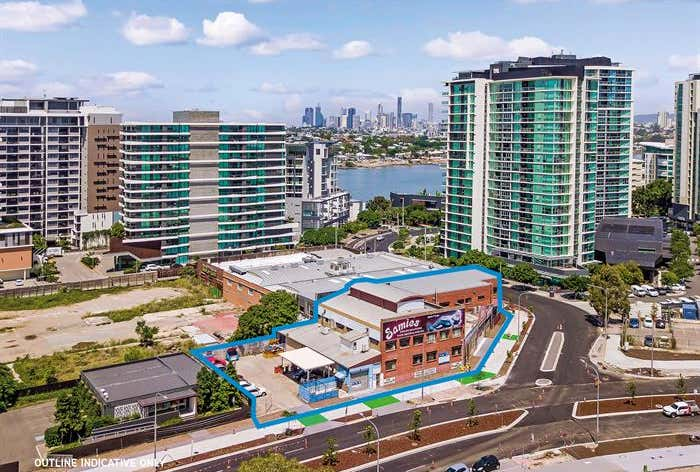 15 Hercules Street Hamilton QLD 4007 - Image 1