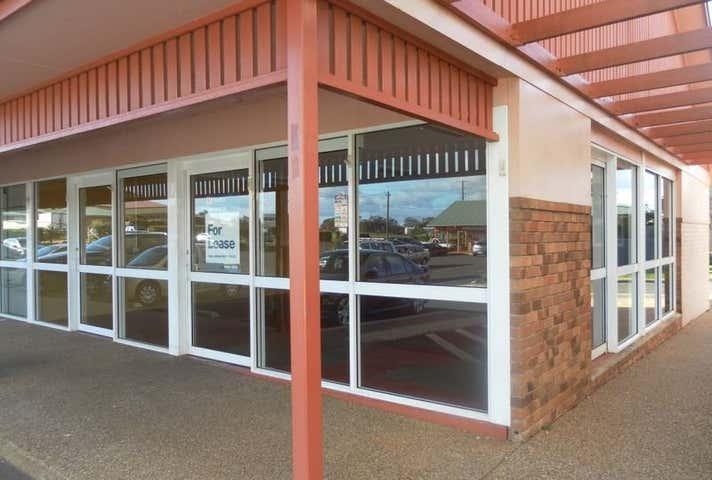 Shop 10, 462 West Street Kearneys Spring QLD 4350 - Image 1
