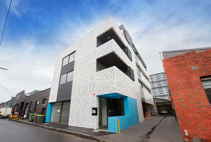 Suite 7, 73a Rupert Street Collingwood VIC 3066 - Image 1