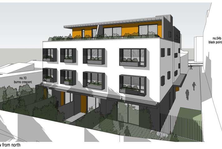 19 Bibby Street Chiswick NSW 2046 - Image 1