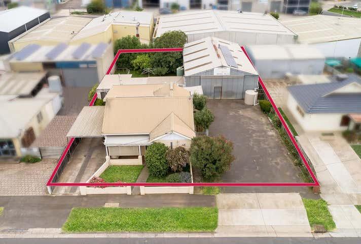 25 Edols Street North Geelong VIC 3215 - Image 1