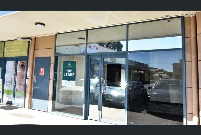 Adamstown Plaza, Shop 6a, 281 - 293 Brunker Road Adamstown NSW 2289 - Image 1