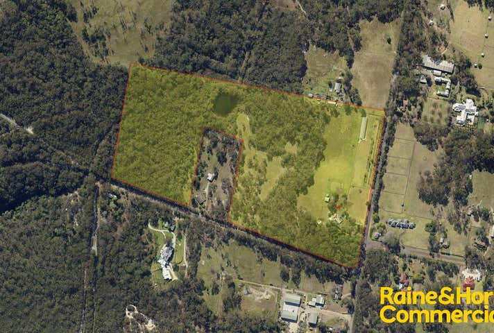92 Howes Road Somersby NSW 2250 - Image 1