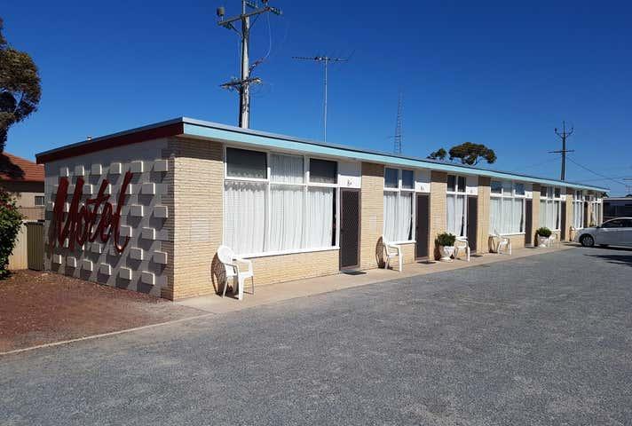 1 Catherine Port Wakefield SA 5550 - Image 1
