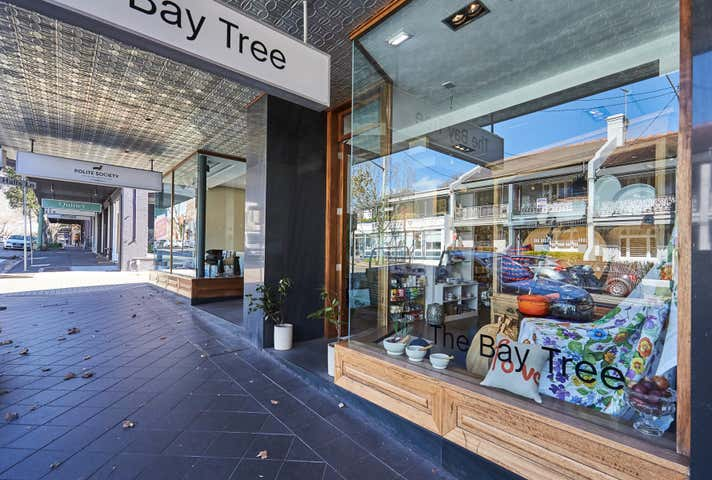 Commercial Real Estate & Property For Sale in Bondi Beach