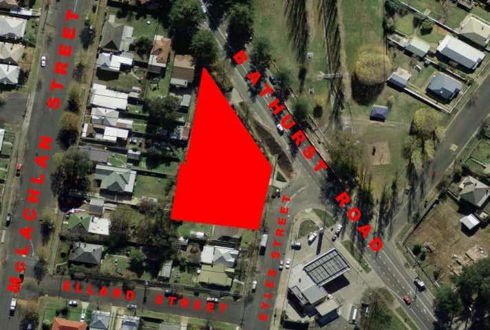 52-54 Bathurst Road Orange NSW 2800 - Image 1