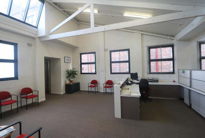 Level 3, 10-14 Paterson Street Launceston TAS 7250 - Image 1