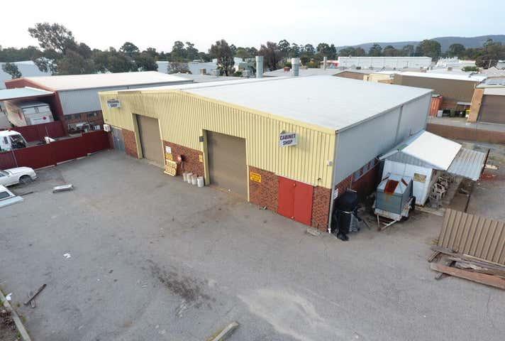Lot 3 / 6 Tinga Place Kelmscott WA 6111 - Image 1