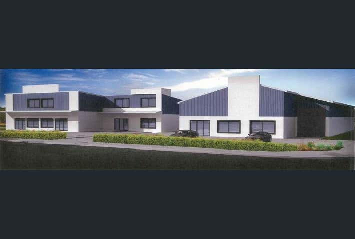 Unit 2, 73 Lytton Road Moss Vale NSW 2577 - Image 1