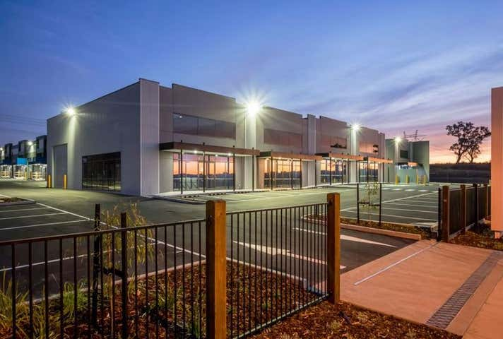 'The Hive', Unit 43/33 Danaher Drive South Morang VIC 3752 - Image 1