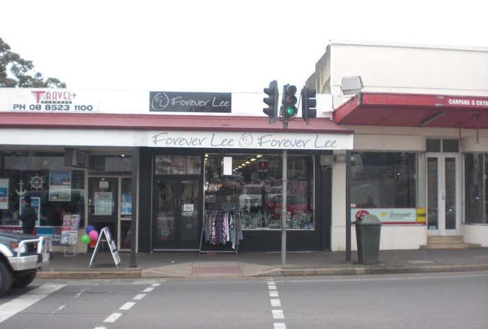 138 Murray Street Gawler SA 5118 - Image 1