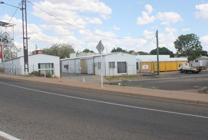 6-8 Shackleton Street Mount Isa QLD 4825 - Image 1