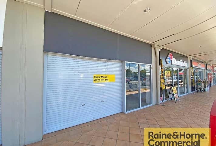 17/109 Beckett Road McDowall QLD 4053 - Image 1