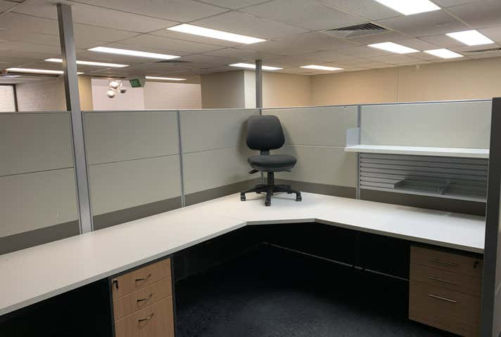 6A Thesiger Court Deakin ACT 2600 - Image 1