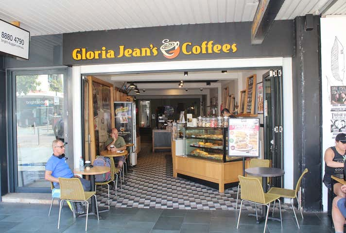 91 Cronulla Street Cronulla NSW 2230 - Image 1
