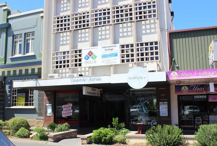 Suite 3, 158 Margaret Street Toowoomba City QLD 4350 - Image 1