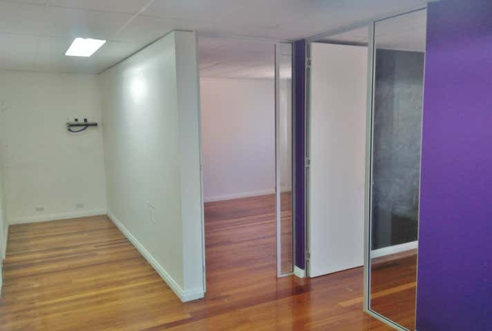 Suite 3, 85 Rose Street Annandale NSW 2038 - Image 1