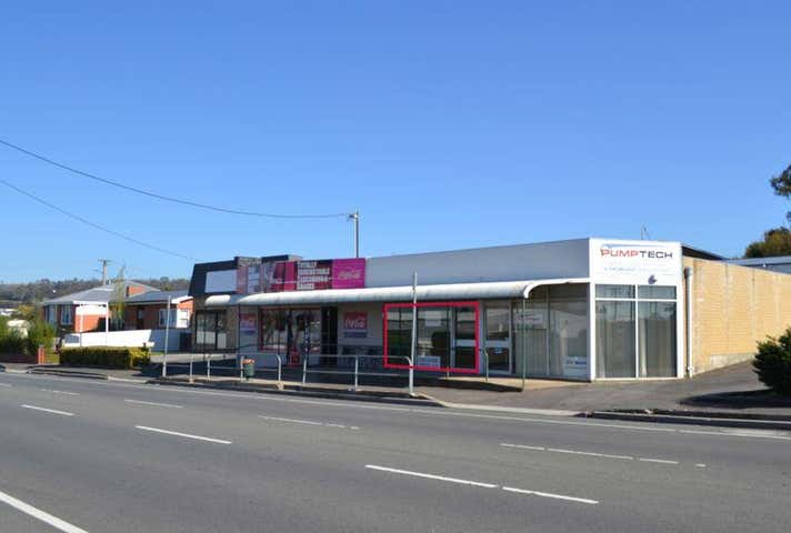 Shop 2, 328-332 Hobart Road Youngtown TAS 7249 - Image 1