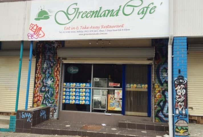 Shop 2, 45 Liamena Avenue, San Remo, NSW 2262