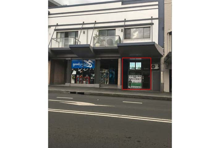 4/290 Crown Street Wollongong NSW 2500 - Image 1