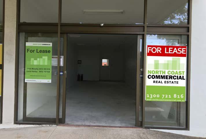 2/81 Tamar Street Ballina NSW 2478 - Image 1
