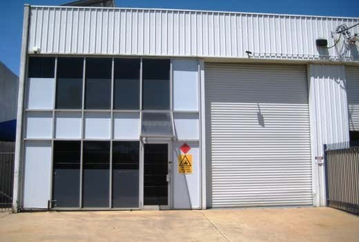 15 Cumberland Drive Seaford VIC 3198 - Image 1