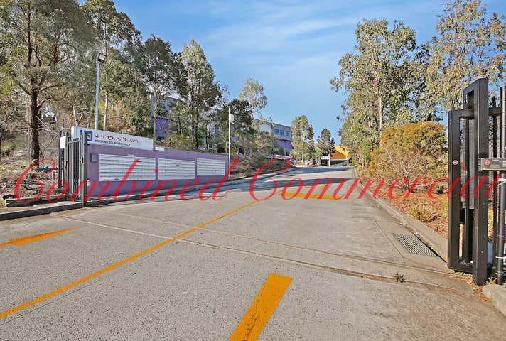 08/5-7 Hepher Road Campbelltown NSW 2560 - Image 1
