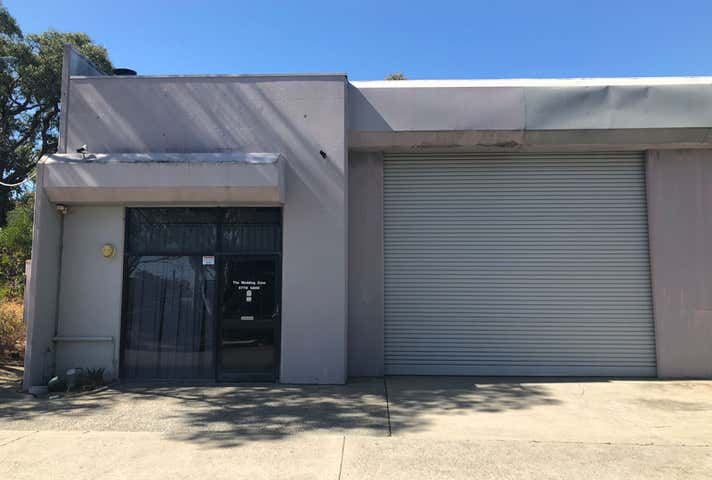 1/3 Hi Tech Place Rowville VIC 3178 - Image 1