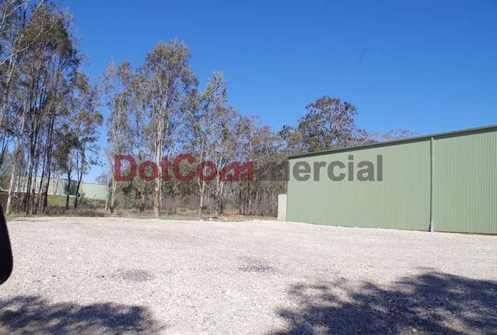 Cawdor NSW 2570 - Image 1