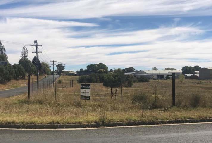 2-10 McNeilly Avenue Orange NSW 2800 - Image 1