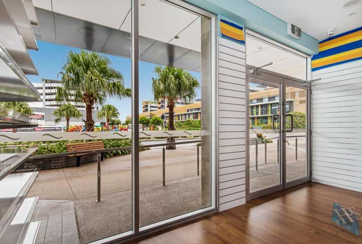105B, 11 Eccles Boulevard Birtinya QLD 4575 - Image 1