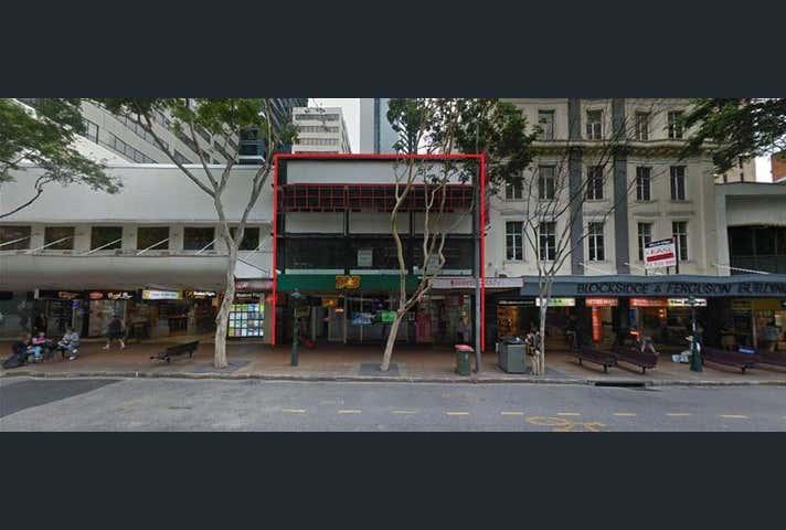 134 Adelaide Street Brisbane City QLD 4000 - Image 1