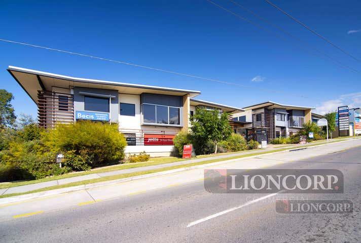 Sunnybank Hills QLD 4109 - Image 1