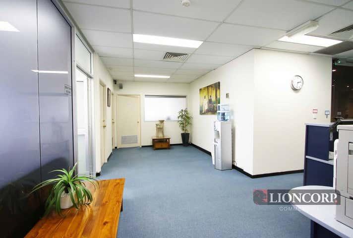 Upper Mount Gravatt QLD 4122 - Image 1