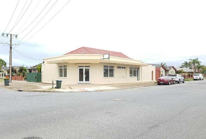 Shop 2, 43 First Avenue, Semaphore, SA 5019