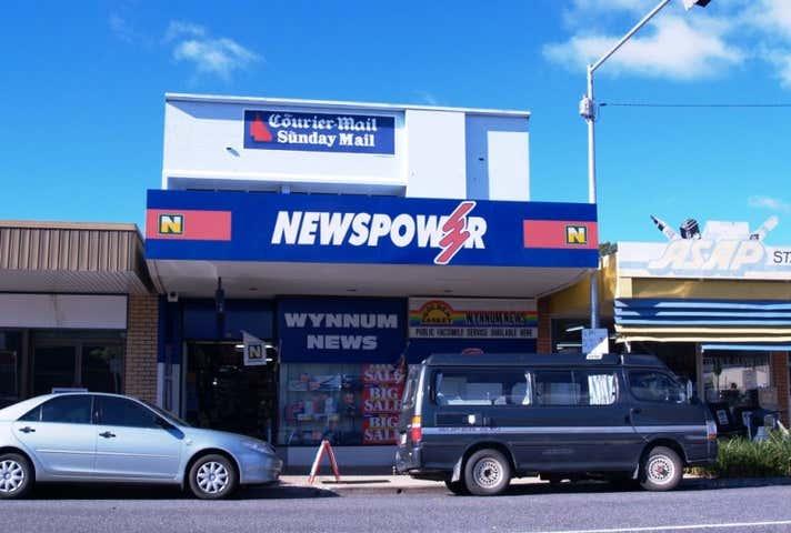 118 Edith Street Wynnum QLD 4178 - Image 1